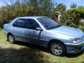 Peugeot 306 1.9 Xrd Tc