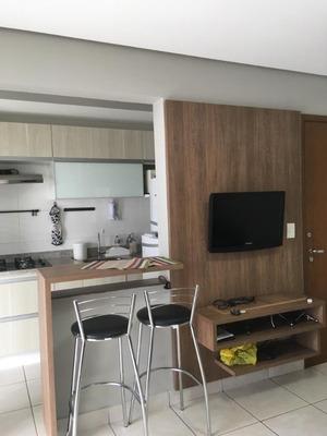 Apartamento - Bm2802 - 33714738