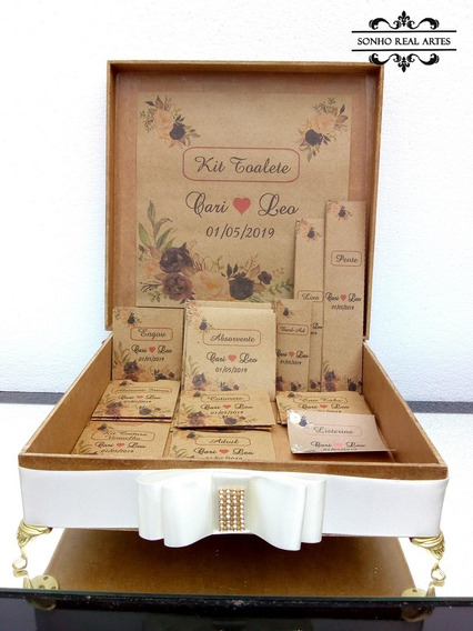 Kit Toalete Casamento Para Imprimir Arte Papelaria E Armarinho