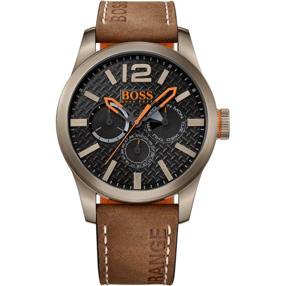Relógio Hugo Boss Mens 1513240