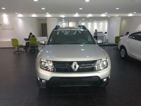 Camionetas Renault Oroch Privilege No Jeep Hilux Ranger Sw4°