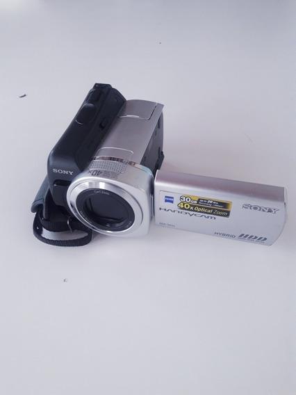 Handcam Sony