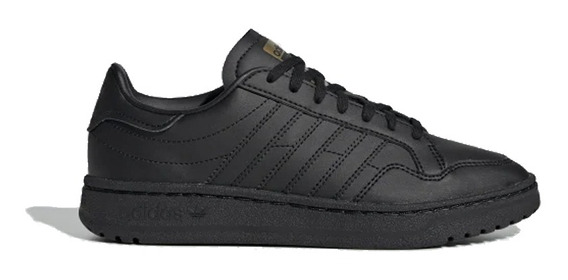 Zapatillas adidas Originals Team Court J Ef6808 Junior Ef680