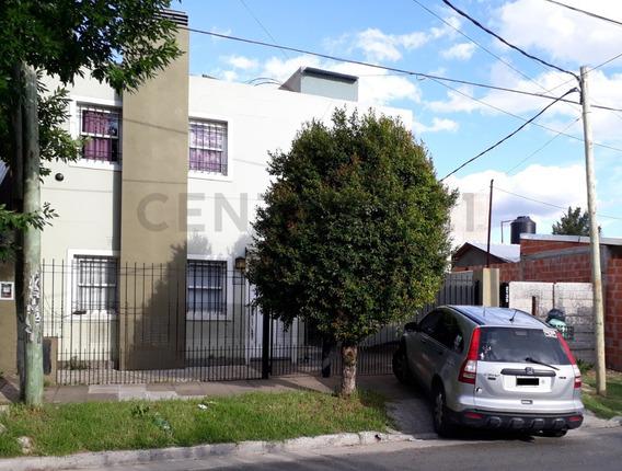 Alquiler Casa 4 Ambientes En Castelar Norte