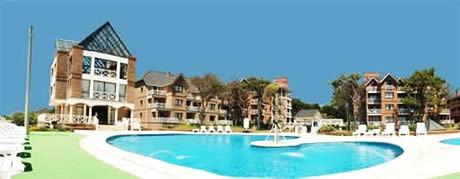 Playa Palace Alquiler Y Venta Excelentes Precios