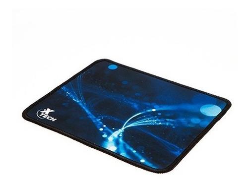 Mousepad Xtech Xta-180 Voyager 22x18x0,2cm Febo