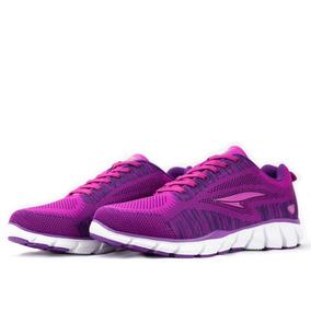 AdidasPara Rs21Nike 35 Zapatos Puma DamasTalla 3j5L4AR