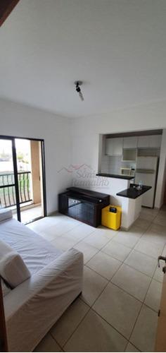 Apartamentos - Ref: V18987