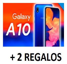Samsung A10, A20, A30,a50, A10s A20s,a30s