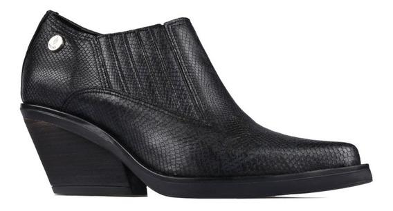 Zapatos De Mujer Hala Heyas