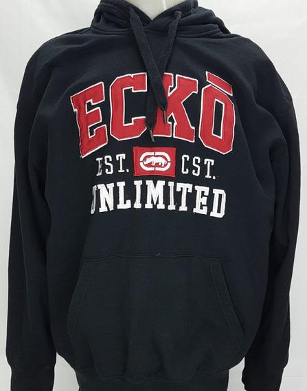 Blusa Ecko Unlimited - Original - Importado Usa