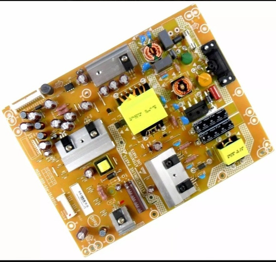Pci Placa Fonte Tv Philips 42pfl3008d 715g5792-p03-000-002m
