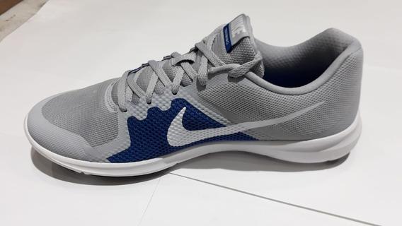 Tenis Nike Flex Control