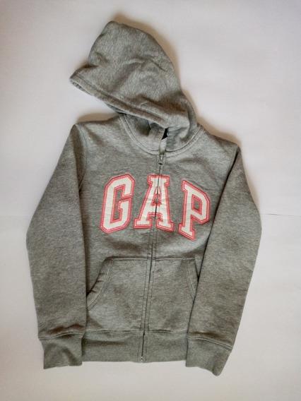 Sweter Gap Niña Talla M 8 A 10 Años