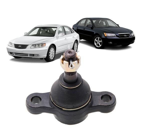 Pivo De Suspensão Inferior Hyundai Azera 2007-2011