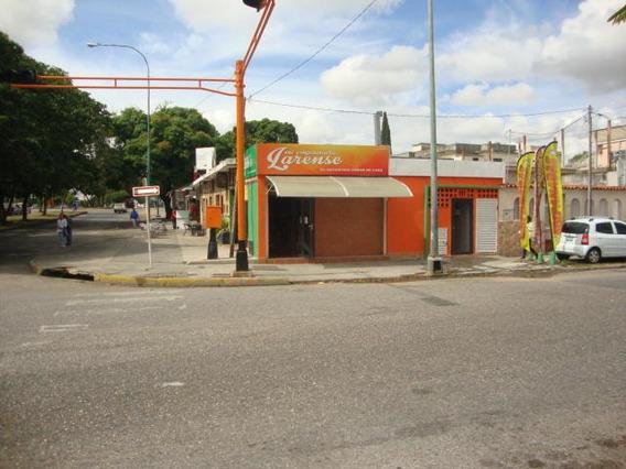 Local En Venta Este Barquisimeto A Gallardo