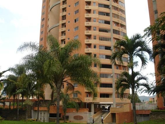 Apartamento Venta Adriana Carrera 0414 5858769 Cod 1960026