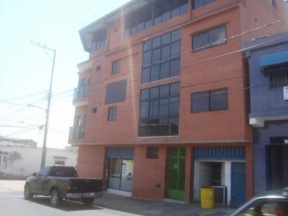 Rentahouse Lara Vende Edif En San Felipe