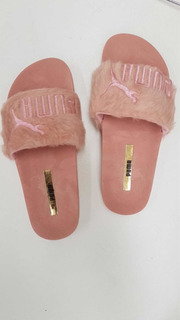 Chinelo Beach Slide Pelinho