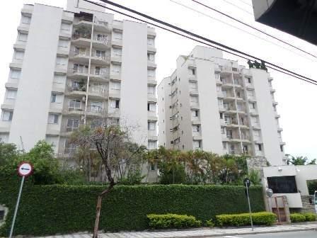 Apartamento Residencial Para Locação, Jardim Simus, Sorocaba - Ap0697. - Ap0697