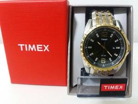 Relógio Timex Social - Importado (usa)