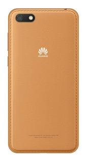Huawei Y5 Neo 1gb Ram 16gb Café