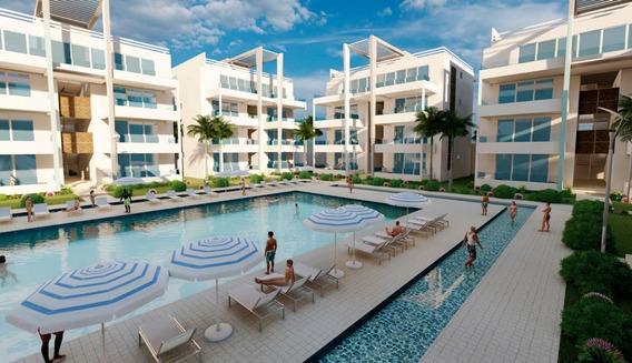 Exclusivos Apartamentos En Bayahibe A Pocos Metros De La Playa