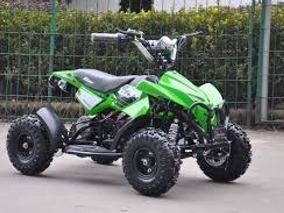 Miniquad Gaf Atv4 Electrico Oeste Motos!!!