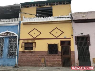 Negocios En Venta San Agustin Norte 19-6620 Fc