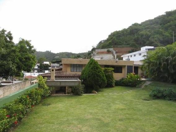 Casas En Venta Mls #20-1149 Gabriela Meiss. Rah Chuao