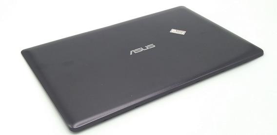 Tampa Da Tela Netbook Asus X202e S200e S202e