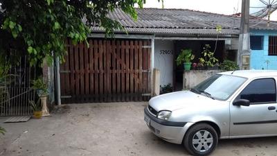 Vendo Casa Gaivota Lado Praia Itanhaém Litoral Sul De Sp