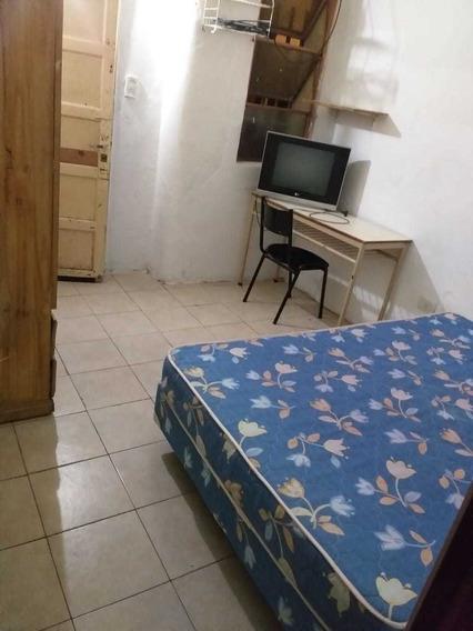 Hotel Habitaciónes Apto Niños C,/s Baño Privado. Subte