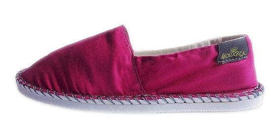 Alpargata Casual Tenis Sapato Sapatilha Numeração Especial