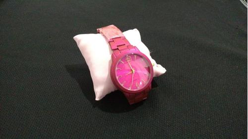 Relógio Feminino Vários Modelos