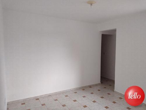 Apartamento - Ref: 187149