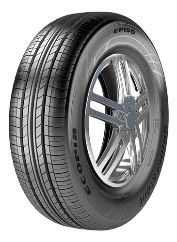 Pneu Bridgestone Aro 16 Ecopia Ep150 195/55r16 87v