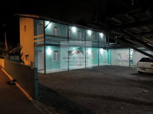 Pousada A Venda No Bairro Ponta Das  Canas Em Florianópolis - 3137-1