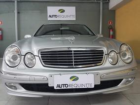 Mercedes Benz Classe E320