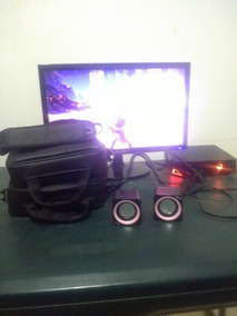 Alienware I3 | 12gb | Gtx 860m Pc Gamer