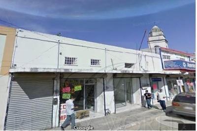 Bodegas En Renta En Montemorelos Centro, Montemorelos