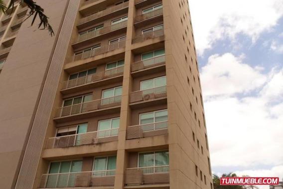 Apartamentos En Venta Mls #19-3027