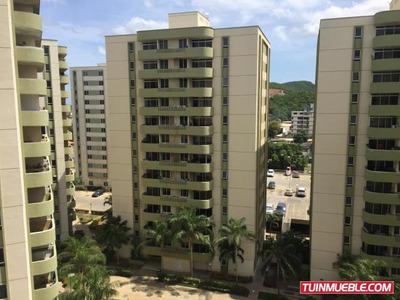 Apartamentos En Venta Yralyslangaine (04248948234)