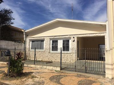 Casa À Venda Em Jardim Chapadão - Ca102670