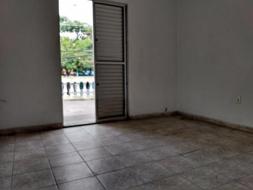 Imagem 1 de 8 de Ref.: 18338 - Sobrado Em São Paulo Para Venda - 18338