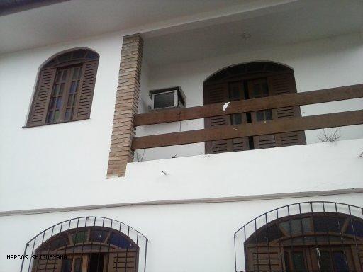 Casa Para Locação Em Salvador, Nazaré, 3 Dormitórios, 3 Suítes, 2 Banheiros, 1 Vaga - Vg1872