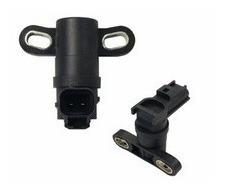 Sensor De Cigueñal Ford Ecosport Motor 2.0 Duratec 05/08