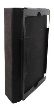 Capa Case Para Tablet 7 Slim Fina Super Proteção + Película