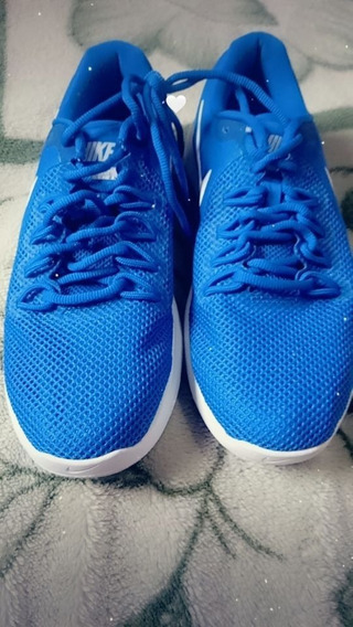 Tenis Nike Lunar Apparent