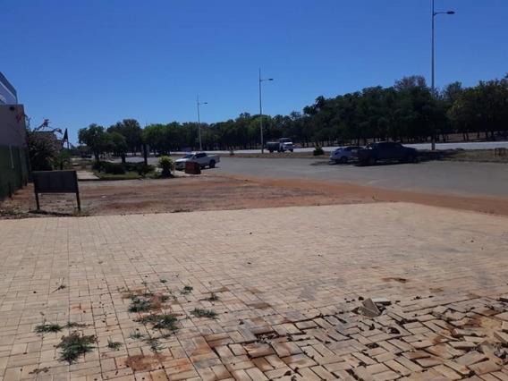 Terreno Comercial Para Venda Em Palmas, Plano Diretor Sul - 1109.1_2-775582